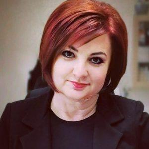 Dr. sc. Tatjana Masten Milek