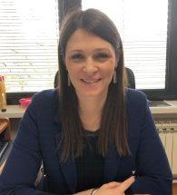 Izv. prof. dr. sc. Maja Šćepanović