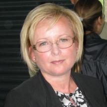 Prof. dr. sc. Renata Bažok