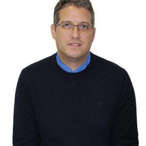 Izv. prof. dr. sc. Darko Vončina